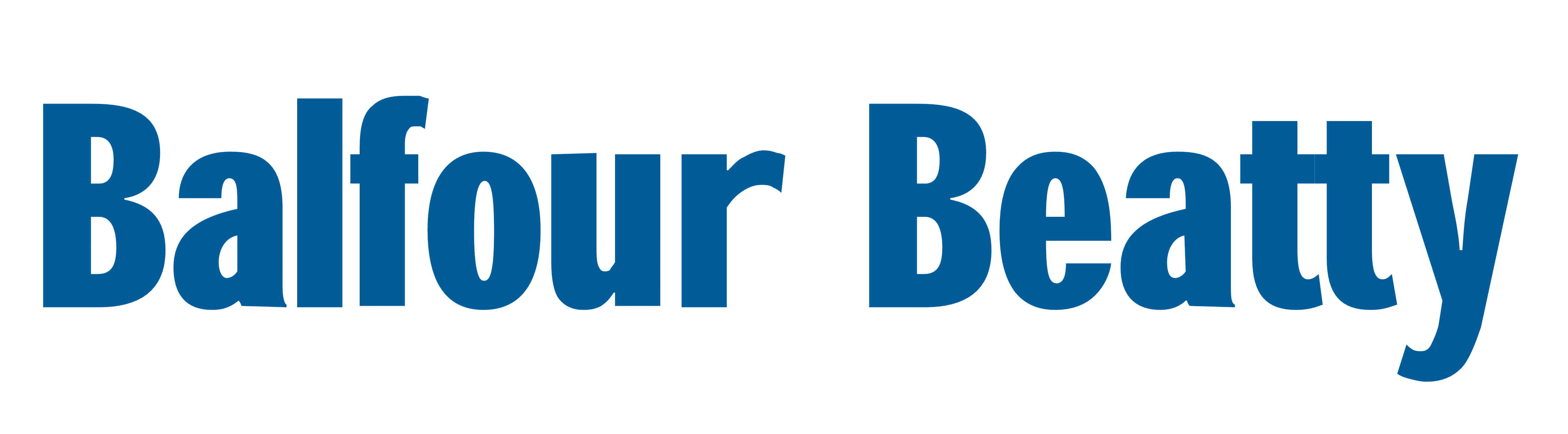 Balfour_Beatty_logo