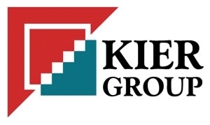 kier-group-logo