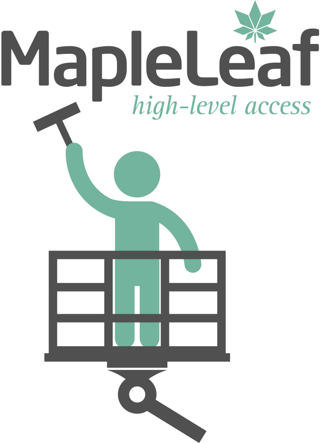 mapleaf-High-level access